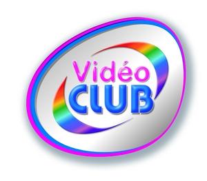 Vidéo club dans l'offre globale de Le Club Multimédia
